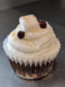 Cupcake Smores  9.2.19.jpg