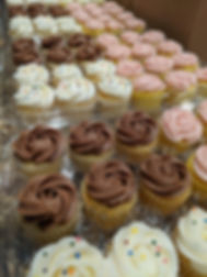 Cupcakes-Assorted2.jpg