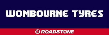 wombourn logo.png