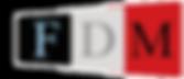 LogoFranceTélévisionOK.png