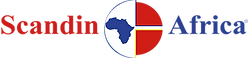 logo Scandin-Africa (PNG).png