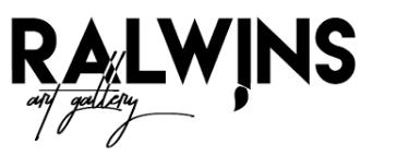 ralwins galeria