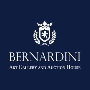 BERNARDINI , CDMX