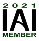 IAI-Member-2021.png