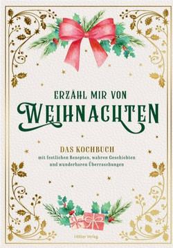 Weihnachtskochbuch_edited
