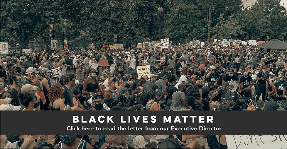 VSC: Black Lives Matter