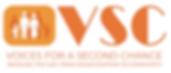 VSC Logo 2020.png