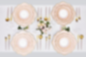 Blush and Gold Tablescape.PNG