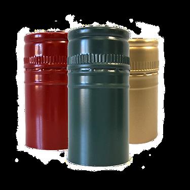 capsules-vis-multico-600px.png