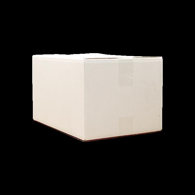 Carton 12B 3x4 Champagne