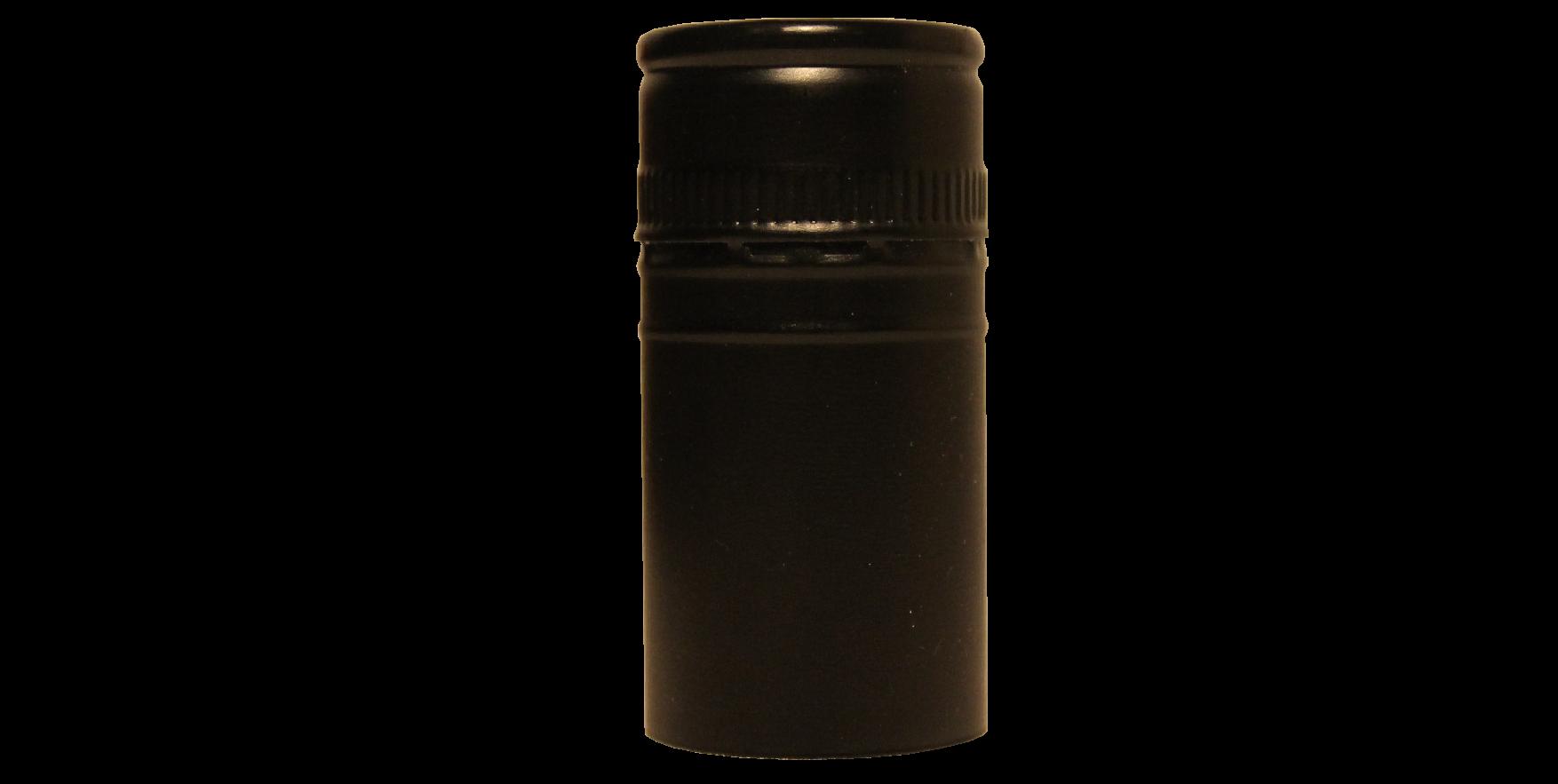 Capsule noire