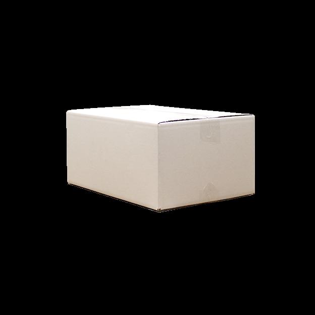 Carton 6B 3x2 Champagne