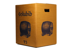 Volubib 33L