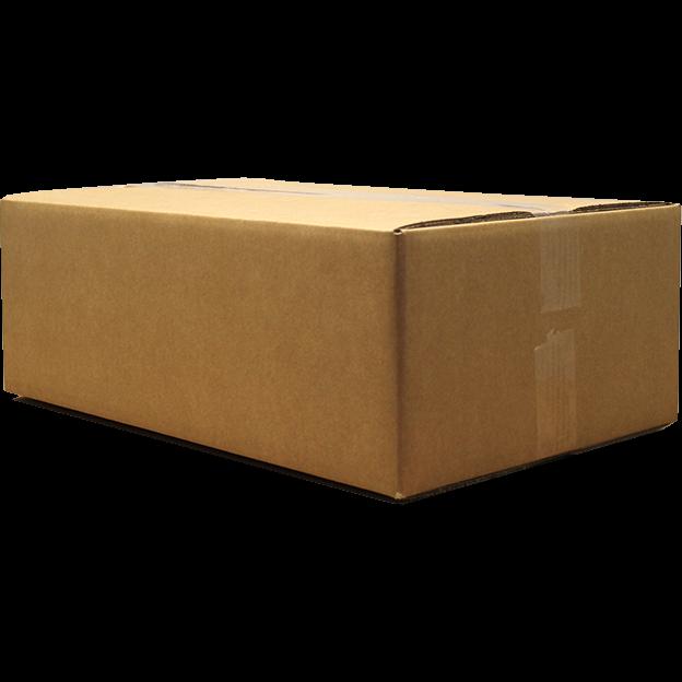 Carton 12B export