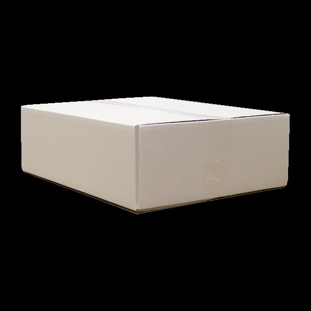 Carton 12B 2x6 neutre