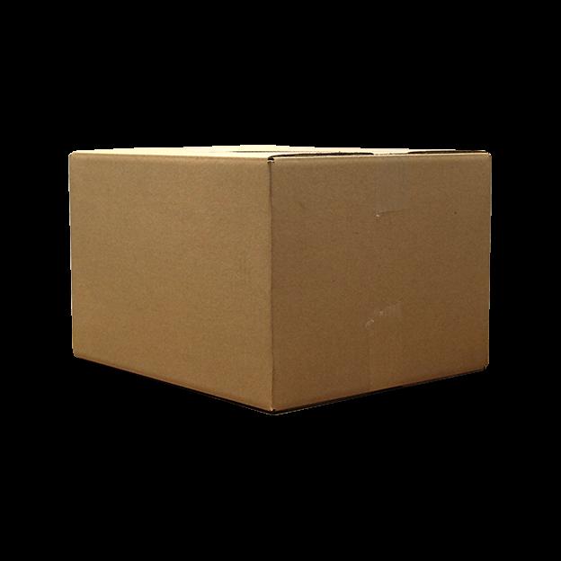 Caisse de regroupement Bib 3L 6x3L