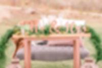Erica-Sean-Wedding (706 of 1637)_websize