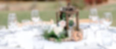 Erica-Sean-Wedding (649 of 1637)_websize