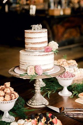 Erica-Sean-Wedding (713 of 1637)_websize