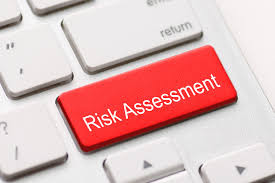 Procurement and supply chain critical risk assessment – 'Identify and Prevent'