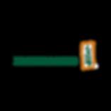 monsanto-logo-01.png