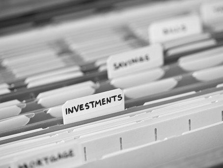 SPEAKING THE LANGUAGE OF PROCUREMENT – MINI SERIES Post 2: Categorisation of business costs
