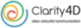 Calrity C4D Logo.png