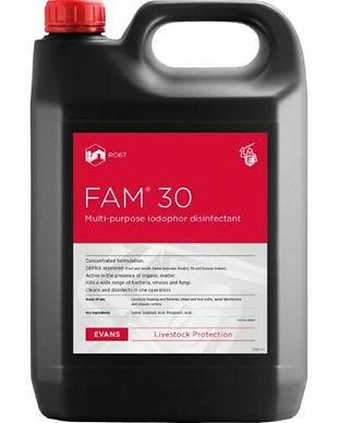 Fam30.jpg