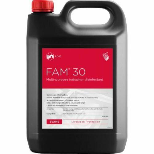 Fam 30