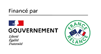 logo-FR-kit-com Plan de relance.png