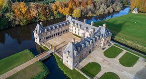 Région_-_Château_du_Rocher_Portail_1.jpg