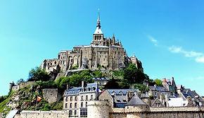Région_-_Mont-Saint-Michel_1.jpg.jpg
