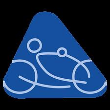 ASCTR-cyclo.png