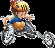 boy-on-racing-wheelchair-vector_edited_e