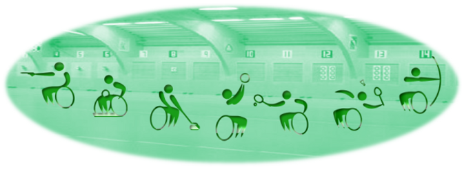 SectionSport-00-VERT.png