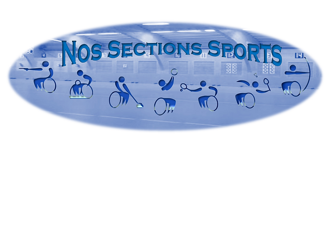 Sport-00 (4).png