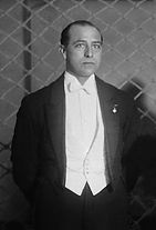 Victor BOIN (1886-1974)