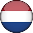 flag-3d-round-250-3.png