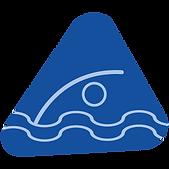 ASCTR-swim.png