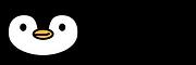 トリマ_logo_side.png