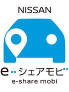 eshare_logo.jpg