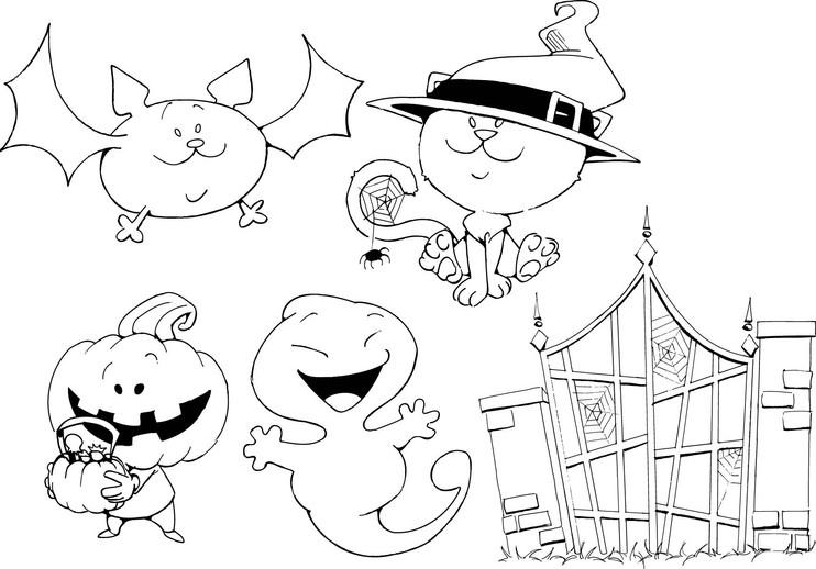 Illu-Thème-Halloween016.jpg
