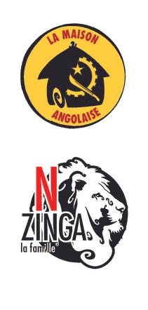 Logos-Zinga.jpg