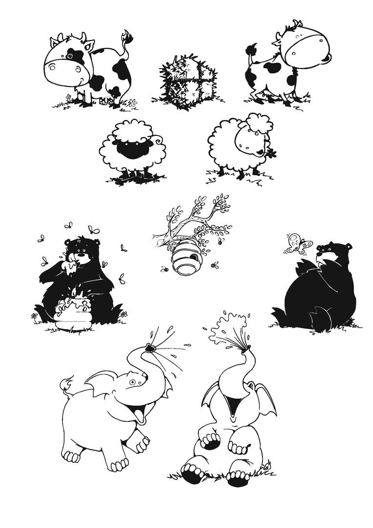 illu-Thème-AnimauxCartoon.jpg