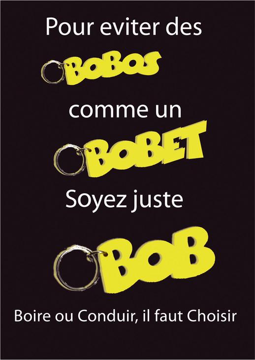 Affiche-bob.jpg
