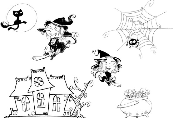 Illu-Thème-Halloween017.jpg