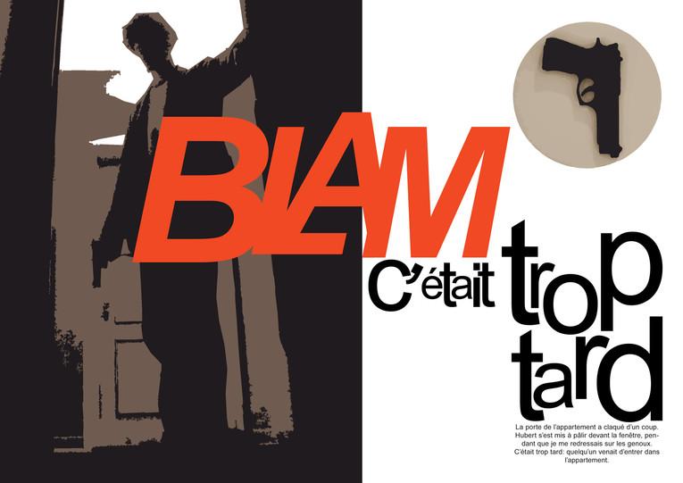 Affiche-Blam.jpg