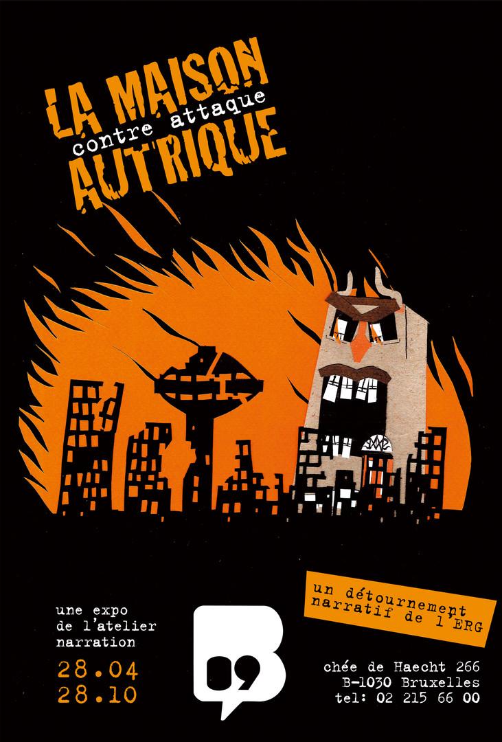 Affiche-ExpoAutriq-08.jpg