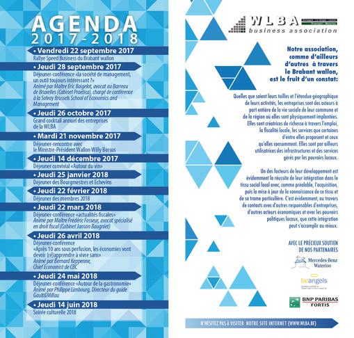 Folders-WLBA-Agenda2017-18.jpg