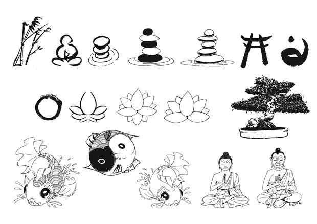 Illu-Thème-Zen.jpg